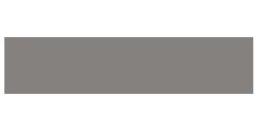 Developer UIC logo for Clavon