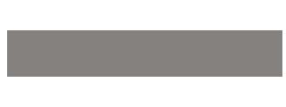 Developer UOL logo for Clavon